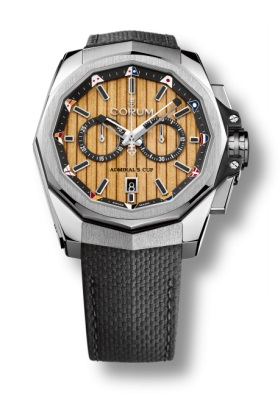 Corum_Admiral's_Cup_AC_One_45_A116_02599