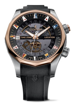 Corum_Admirals_Cup_Legend_47_Worldtimer_A637_02743