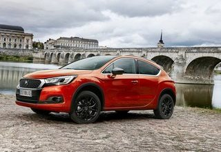DS4_Crossback