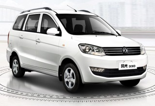 Dongfeng_330