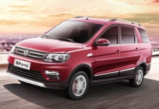 Dongfeng_370