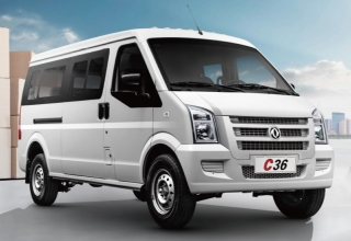 Dongfeng_C36