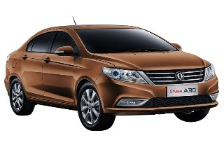Dongfeng_Fengshen_A30
