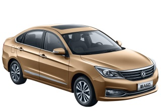 Dongfeng_Fengshen_A60