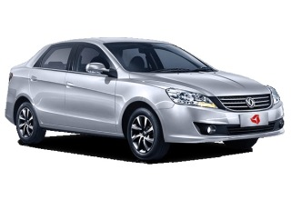 Dongfeng_Fengshen_S30