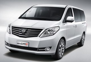 Dongfeng_Fengxing_CM7