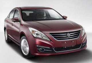 Dongfeng_Fengxing_S50