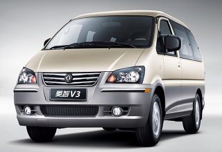 Dongfeng_Fengxing_V3