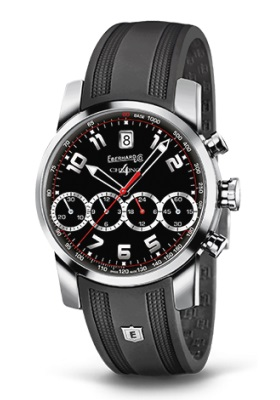 Eberhard_&_Co._Chrono_4_40_31041.21