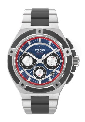 Eterna_Royal_Kontiki_Chrono_GMT_44.7_7760.42.80.0280