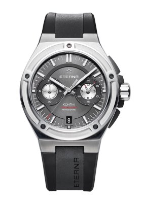 Eterna_Royal_Kontiki_Chronographe_42.55_7755.40.50.1289