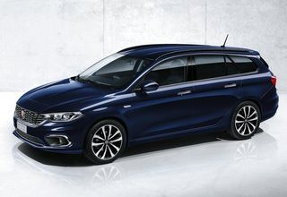Fiat_Tipo_Station_Wagon