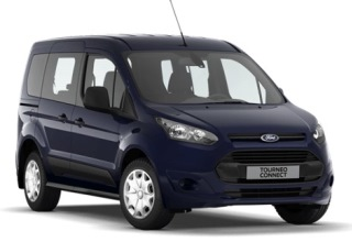 Ford_Tourneo_Connect