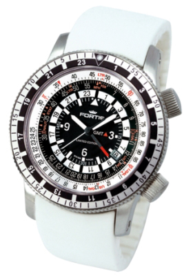 Fortis_B-47_Calculator_GMT_3_Time_Zone_47_669.10.31