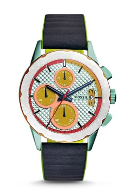 Fossil_Modern_Pursuit_Chronograph_39_ES3968P