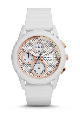 Fossil_Modern_Pursuit_Chronograph_39_ES3981