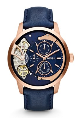Fossil_Townsman_Multifunction_44_ME1138
