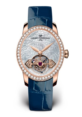 Girard-Perregaux_Cats_Eye_Tourbillon_32.3_99490D52A706-CK6A