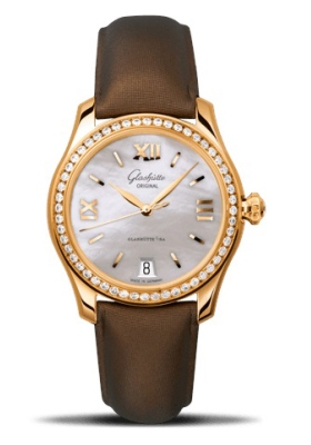 Glashuette_Original_Lady_Serenade_36_1-39-22-09-22-04