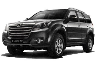 Great_Wall_Haval_H3