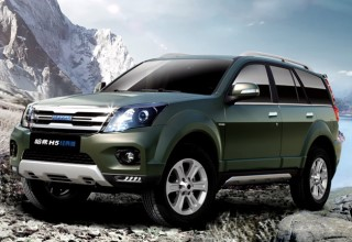 Great_Wall_Haval_H5