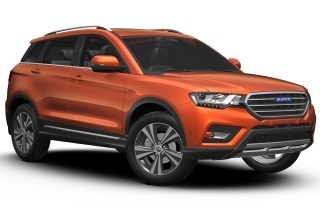 Great_Wall_Haval_H6_Coupe