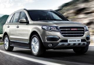 Great_Wall_Haval_H8