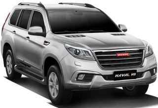 Great_Wall_Haval_H9