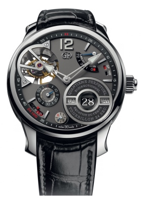 Greubel_Forsey_Quantieme_Perpetuel_a_Equation_43.5