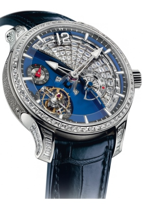 Greubel_Forsey_Tourbillon_Contemporain_24_Seconds