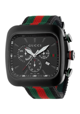 Gucci_Coupe_XL_44_YA131202
