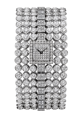 Harry_Winston_High_Jewelry_14_HJTQHM14WW015
