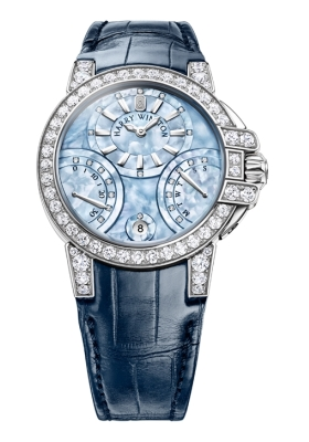 Harry_Winston_Ocean_36_OCEABI36WW049