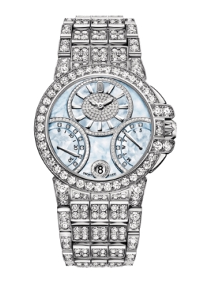 Harry_Winston_Ocean_36_OCEABI36WW051