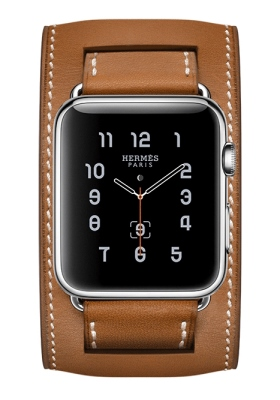 Hermès_Apple_Cuff_42