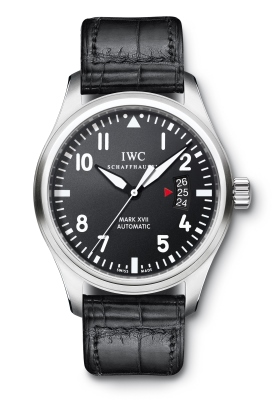 IWC_Fliegeruhr_Mark_XVII_41_IW326501