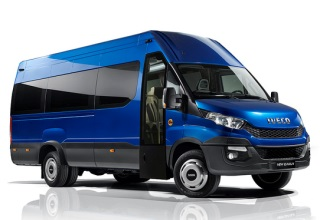 Iveco_Daily_Passenger