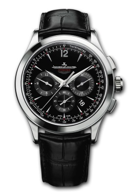 Jaeger-LeCoultre_Master_Chronograph_40_153847N