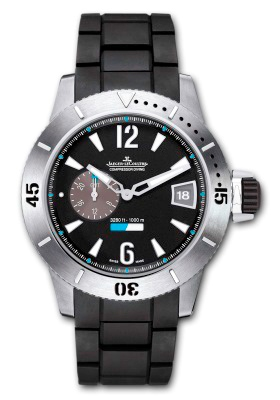 Jaeger-LeCoultre_Master_Compressor_Diving_GMT_46.3_184T770