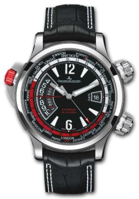 Jaeger-LeCoultre_Master_Compressor_Extreme_W-Alarm_46.3_1778470