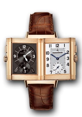 Jaeger-LeCoultre_Reverso_Duo_42.2_2712510