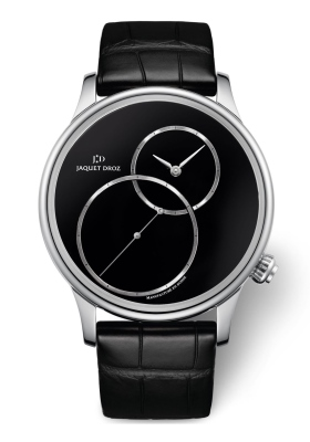 Jaquet_Droz_Grande_Seconde_Off-Centered_Onyx_43_J006030270