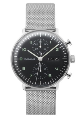 Junghans_Max_Bill_Chronoscope_40_027-4500.44