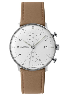 Junghans_Max_Bill_Chronoscope_40_027-4502.00