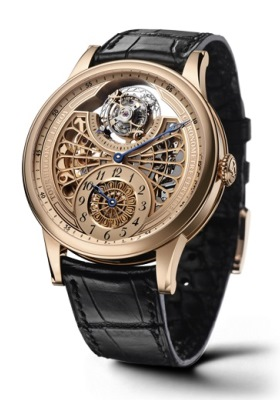 Leroy_Tourbillon_Regulateur_Squelette_Or_Rose_LL108-1