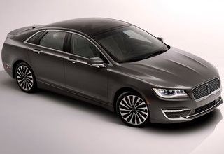 Lincoln_MKZ