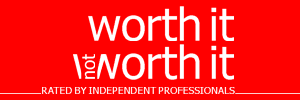 worthnotworth