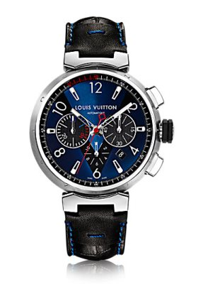 Louis_Vuitton_Tambour_Blue_Chronograph_44_Q102V0_PM2