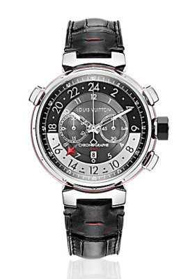 Louis_Vuitton_Tambour_Chronograph_GMT_44_Q1A400_PM2