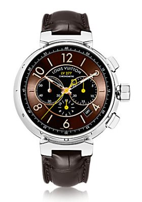 Louis_Vuitton_Tambour_Essential_LV277_Chronograph_44_Q114A0_PM2